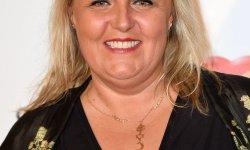 Valérie Damidot : retour angoissant à la télé
