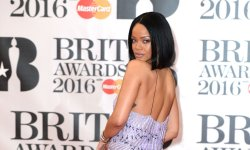 Fenty Beauty by Rihanna : la chanteuse lance sa marque de make-up
