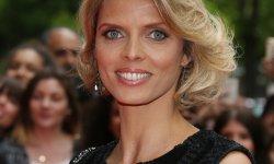 Sylvie Tellier : blessée, elle participe quand même à DALS