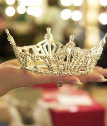 Jugée trop grosse, Miss Islande quitte un concours de beauté