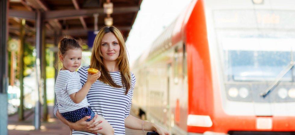 Transports : comment gagner du temps et de l'argent ?