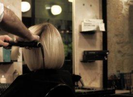 5 bonnes raisons d'aller chez un coiffeur-visagiste