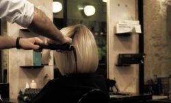 Pourquoi aller chez un coiffeur-visagiste ?