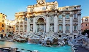 10 lieux mythiques de tournage à visiter en Europe