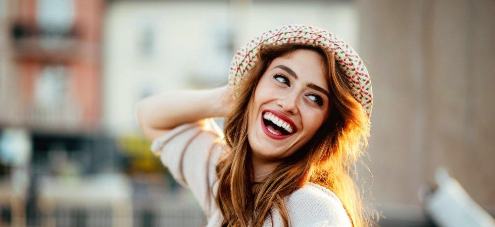 Comment prendre soin de son sourire ?