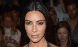 Kim Kardashian : véritable agression ou coup monté ?