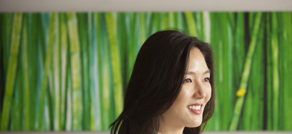 Mul Gwang : le nouveau teint velouté qui fait le buzz !