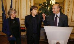 Serge Lama en deuil : son épouse, Michèle, est décédée