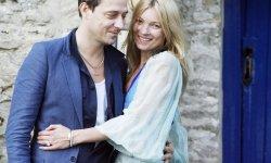 L'ex de Kate Moss se confie sur leur relation