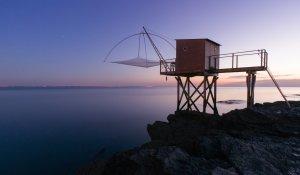 Top 10 des destinations françaises où réserver pour les ponts
