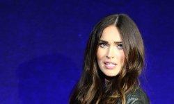Megan Fox, enceinte : un bébé toute seule ?