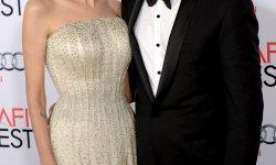 Divorce des Brangelina : Angelina Jolie obtient la garde des enfants !