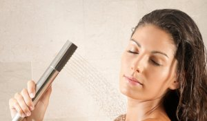 10 réflexes pour prendre soin de son hygiène intime