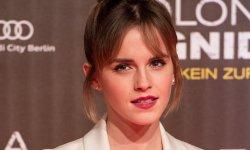 Emma Watson : dur de l'approcher à l'école