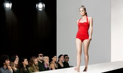 Maigreur des mannequins, nouvelle loi adoptée
