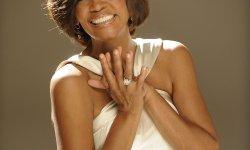 Whitney Houston : les révélations chocs de son ex-mari