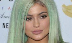 L'appli beauté de Kylie Jenner est un succès