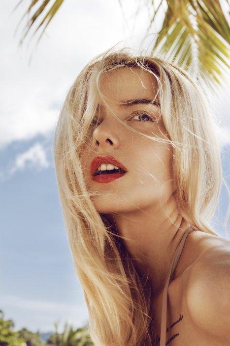 Les 5 indispensables make-up pour avoir bonne mine : l\