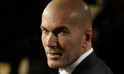3 choses à découvrir dans la biographie du père de Zinédine Zidane