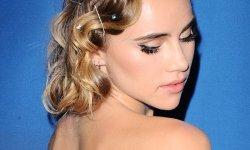 Les stars osent les bijoux de cheveux