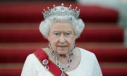 Elizabeth II : une femme d'influence