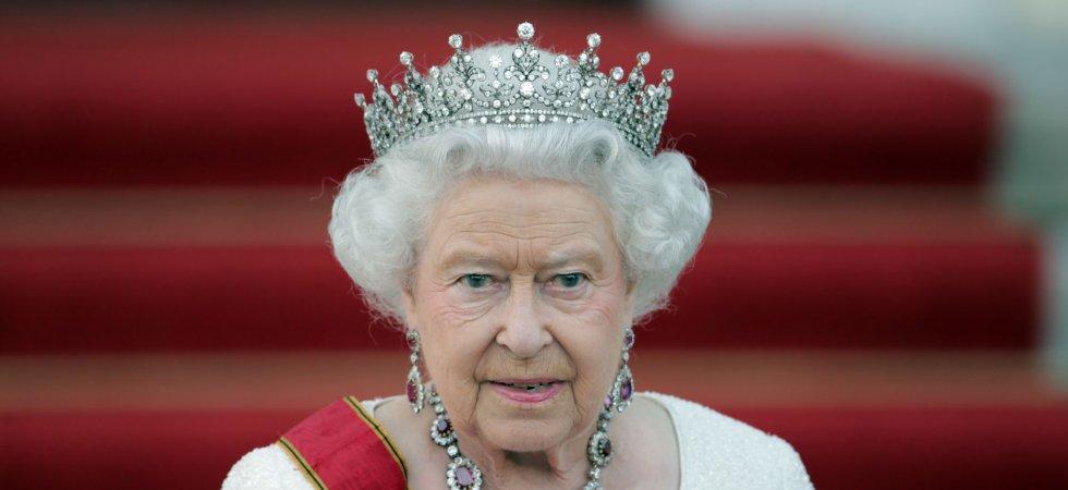La reine Elizabeth II : une femme d'influence