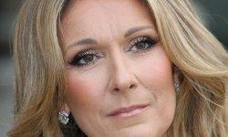 Céline Dion : comment elle a annoncé le décès de René à ses enfants de 5 ans