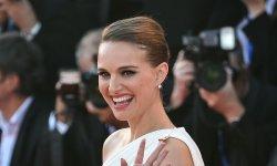 Natalie Portman serait-elle enceinte ?