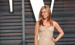 Jennifer Aniston dévoile ses secrets forme