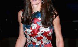 Kate Middleton : pas de moto pour George