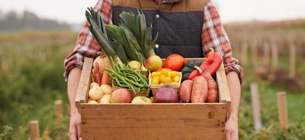5 commandements food pour démarrer l'année du bon pied