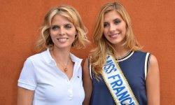 Attentats : les Miss France ont peur