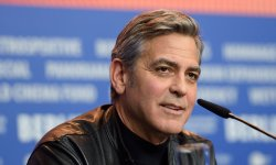 George Clooney, sur le point d'arrêter sa carrière d'acteur ?
