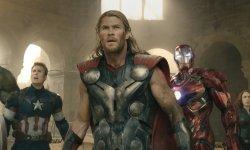 Les super-héros sont-ils fascistes ?
