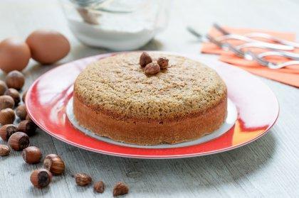 Gâteau creusois