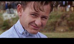 Bruce McLaren : le teaser du film