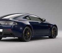 Aston Martin Red Bull Racing Editions