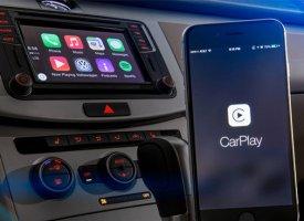 Smartphone au volant : la reconnaissance vocale et le mains-libres encore trop peu utilisés