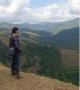 """Film : Mélusine en Asie du Sud en Tiger 800, """"Ne te dégonfle pas"""" saison 3"""