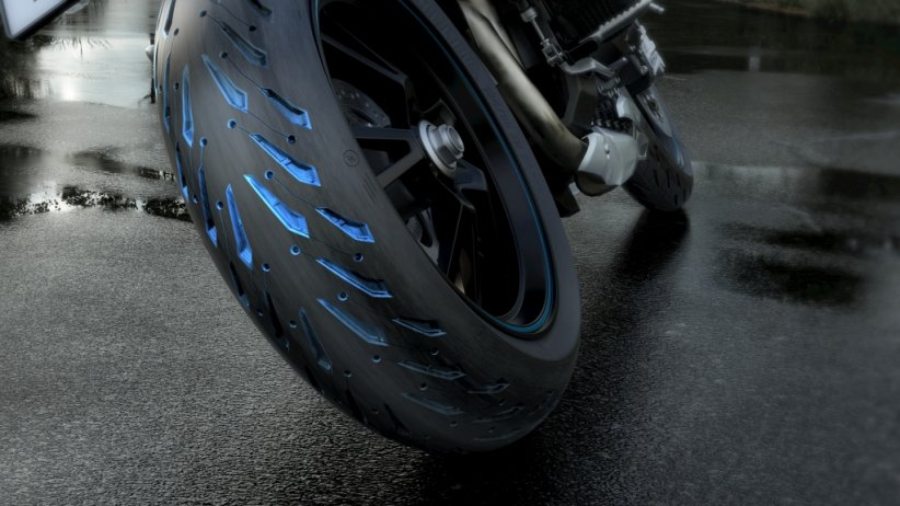 Michelin Road 5 2018 pneu Sport Touring.jpg