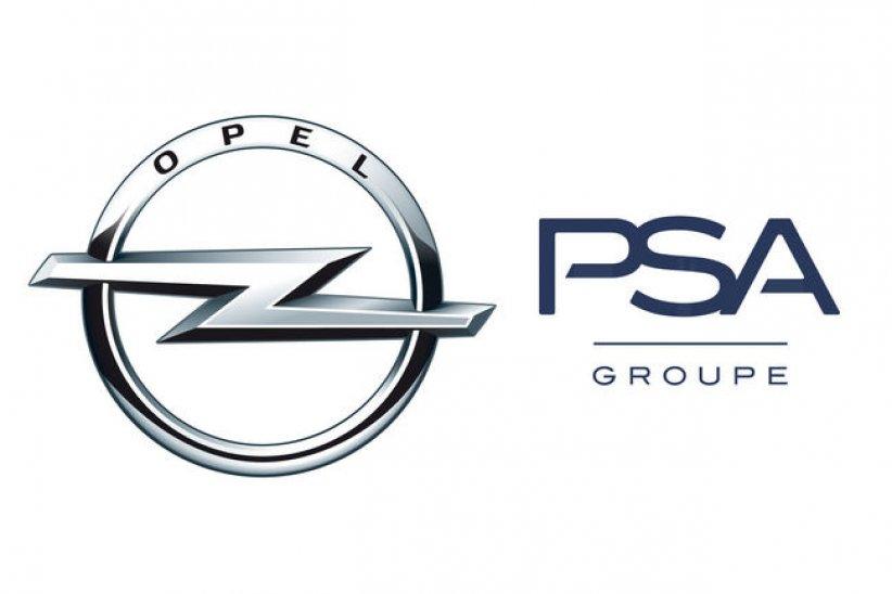 PSA va-t-il racheter Opel ?