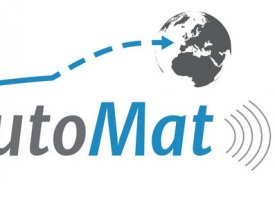 Atos se lance dans l'automobile via la Big Data