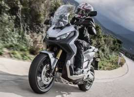 Honda X-ADV, Integra, NC750 : version 35 kW permis A2 en 2018 ?
