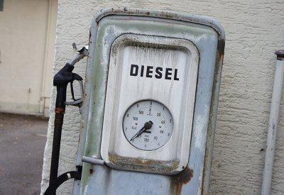 Le désamour pour le diesel est-il justifié ?