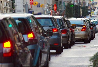 Quelle place pour la voiture dans les villes ?
