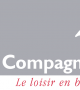 Compagnie des Alpes : partenariat avec Welcome City Lab