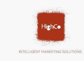 HighCo: vive croissance des bénéfices en 2016