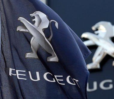 Peugeot : quelles propositions du Conseil de Surveillance pour l'Assemblée générale?