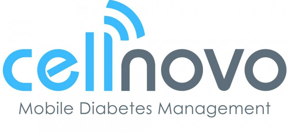 Cellnovo : NGBI Technology fund s'est allégé