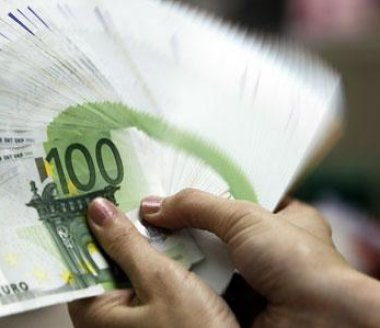 Crédit à la consommation : ralentissement de la croissance au 3ème trimestre